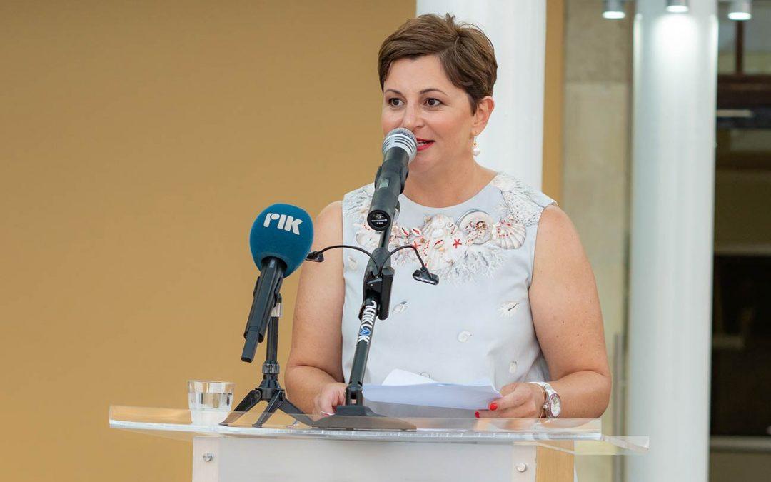 Δράσεις Σωματείων Λατινικής Κοινότητα 2019 – 2020 στη Λευκωσία, Λάρνακα και Λεμεσό